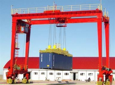 万州100吨提梁机价格 100吨提梁机