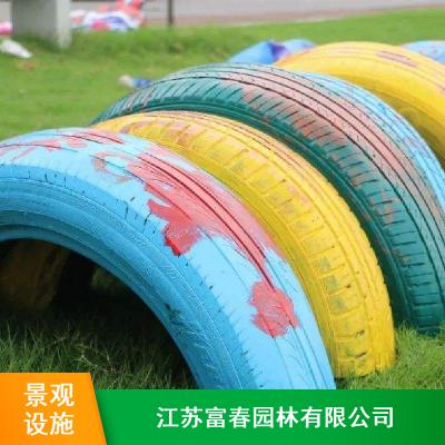 旧猴子工艺品_轮胎造型动物v猴子_轮胎创意旧城市工艺品dota新版轮胎出装顺序图片