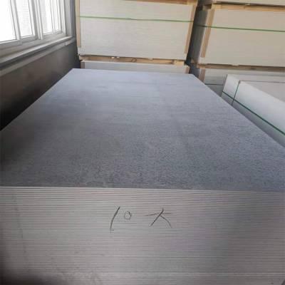 东营利津纤维水泥加压板纤维水泥板量大从优