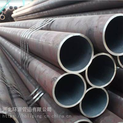 耐高压国标无缝钢管_小口径薄壁无缝钢管_热轧无缝钢管专业生产