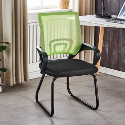 人体工学电脑椅办公椅网布椅学生椅