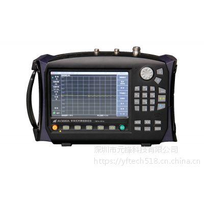 中国ceyear/思仪3680A/B天馈线测试仪