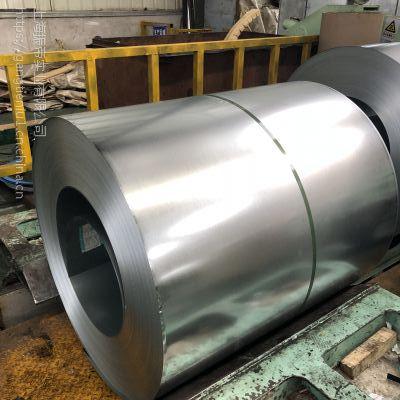 HC600/980QPD+Z热镀锌卷板 0.5~2.5mm厚 定尺加工 配送到厂