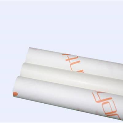 复合淋膜纸生产厂家-复合淋膜纸-雅源淋膜纸(查看)