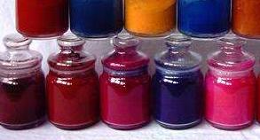 溶剂紫59-安徽清科瑞洁(在线咨询)-溶剂紫