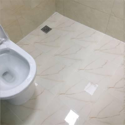 济南专业透明防水胶厂_力顺复合材料_室内_无色_纳米_耐磨_隐形