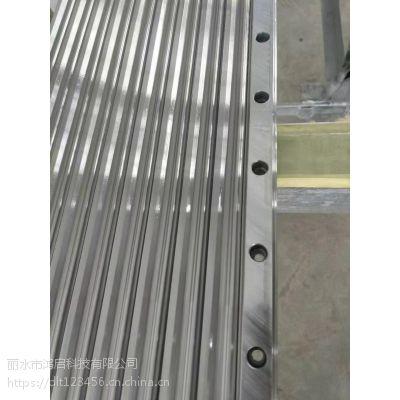 精密级方轨,高质量直线导轨滑块、上银尺寸生产 精度高质量稳定