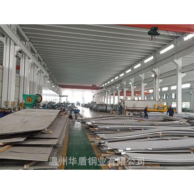 s31603不锈钢焊管76x1.5工业直缝焊管卫生级不锈钢管