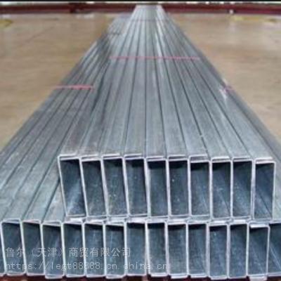 1.0厚宝钢G550镀铝锌AZ150+N5C型钢