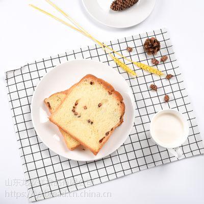 山东面包厂家龙驭祥手撕面包 紫米面包 奶酪面包 毛毛虫面包 吐司面包招德州代理商