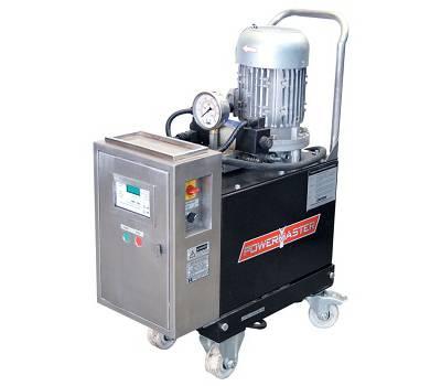 锐器通机电(图)-换热管无损检测公司-湖北换热管无损检测