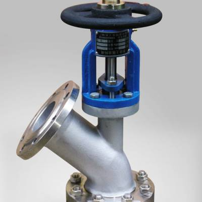 可诺泵阀FL45F/Y进口手动上展式放料阀保温夹套型号参数瓯北
