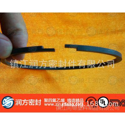 【润方】高绝缘PTFE套管 聚四氟乙烯套管 塑料王绝缘轴套