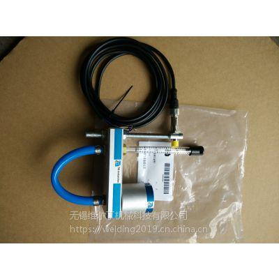 保护气检测装置 TBI清枪剪丝机构 焊机辅件与焊材