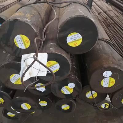 山东滨州进口美标钢材行情报价