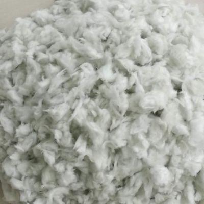 万景生产隧道隔热影院电梯井无机纤维喷涂棉