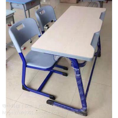 升降课桌椅套装-培训班课桌椅-多功能课桌椅订制--守中科技(深圳)有限公司