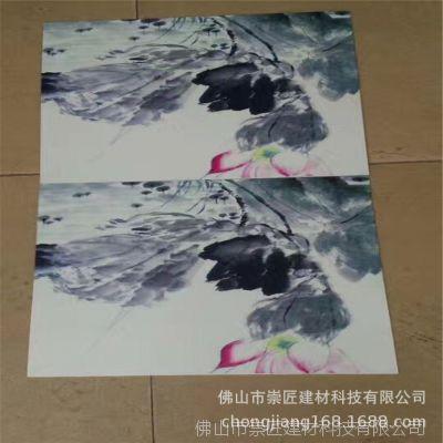 广州铝蜂窝板价格 石纹铝蜂窝板批发厂家 可订做