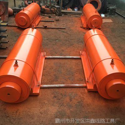液压顶管机 液压顶管机 液压顶管机 液压顶管机 液压顶管机