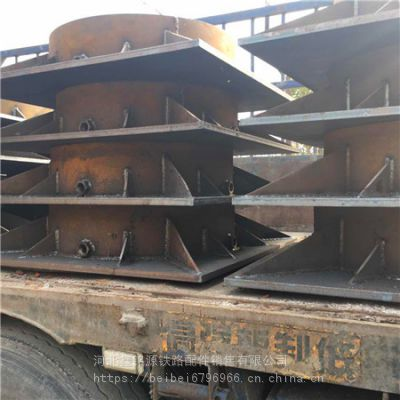 陕西厂家 高铁预埋件 风机预埋件 桥梁预埋件 热镀锌