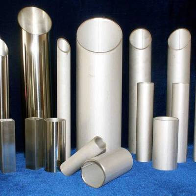 湖南80*80*1.8厚方通 机械构造用管现货 广东201不锈钢方管生产