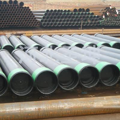 变径油管短节现货供应-油管短节-油管短节定制【在线咨询】