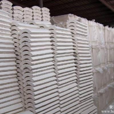 12mm厚硅酸钙防火板 纤维增强硅酸钙板