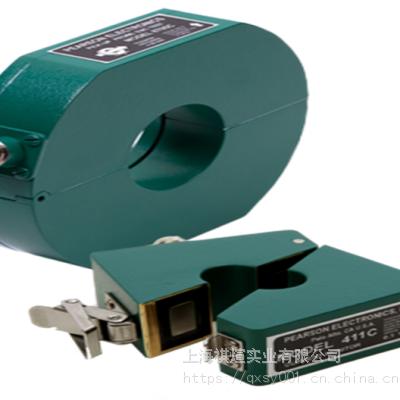 美国PEARSON原装进口电流传感器101