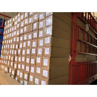印刷用纸 热升华转印纸批发 40克 50克 70克 80克等 可订做尺寸