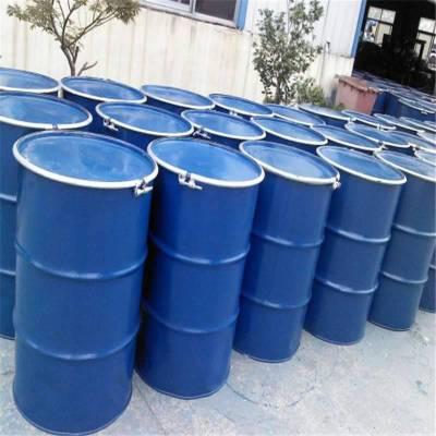 山东环己烷生产厂家,稀释萃取剂环己烷批发零售价格,国标工业级环己烷供应商价格