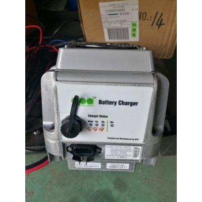 出售徐工剪叉升降机电池充电器,智能云充电器,铅酸电池充电器