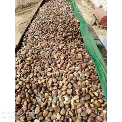 盐城鹅卵石变压器鹅卵石价格