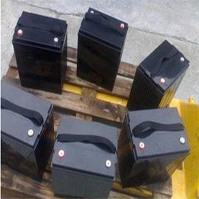 维基蓄电池MF12-150,12V150AH销售中心在线询价