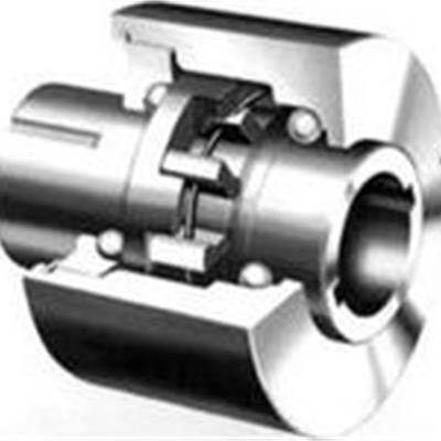FORMSPRAG离合器FSO-300/750GR CL42152-3GR
