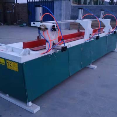 厂家直销全自动接木机 接木机价格 梳齿机
