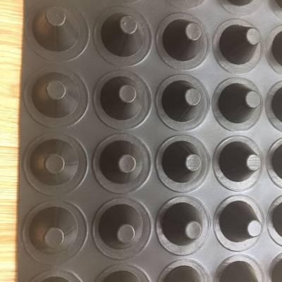 排水板、排水板批发、塑料排水板、车库顶板、耐根穿刺排水板