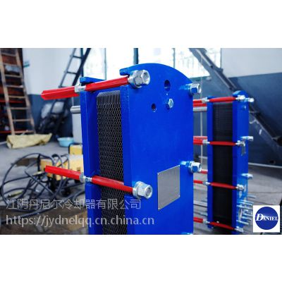 通用舒瑞普传特板式换热器GL13 GL12