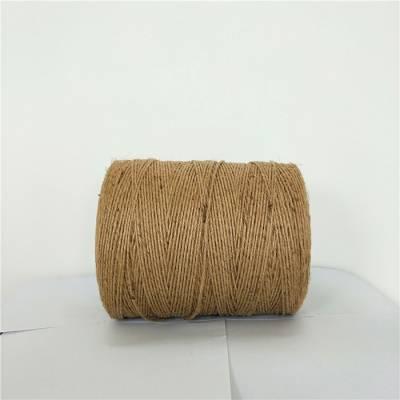 三股麻绳-瑞祥包装麻绳-河北麻绳