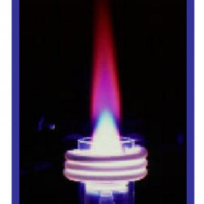 锂电池化学元素成分分析仪等离子发射光谱仪ICP2060T