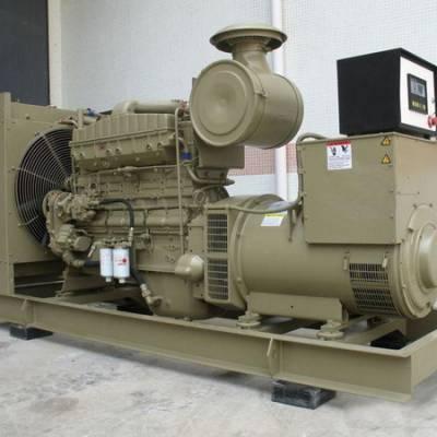 国苍发电机(图)-720千瓦发电机出租报价-黄江发电机出租