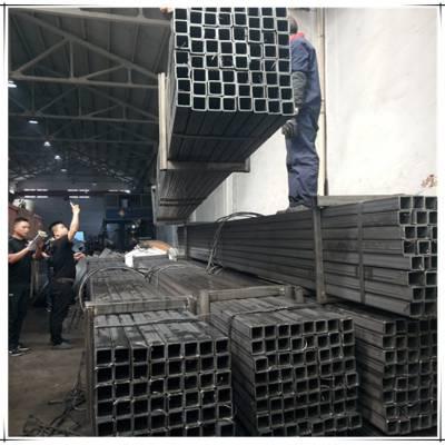 现货销售,Q345B方管,Q355B合金方管厂家