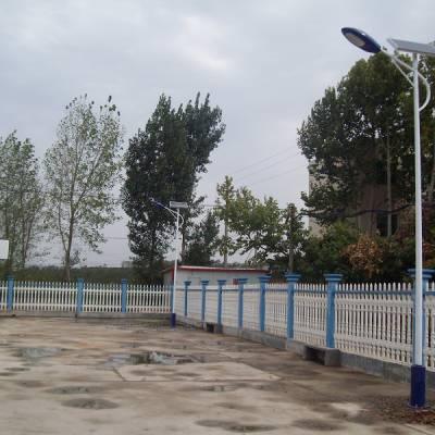 湖北智能太阳能路灯批发供应