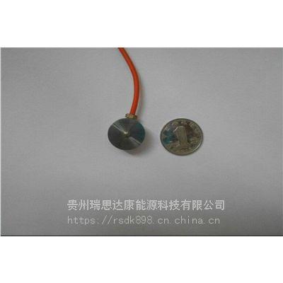 微型拉压力测力称重传感器20KG现货供应GH-10传感器