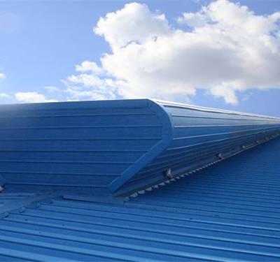 通风管道耐火实验方法-通风管道-波菲特环保