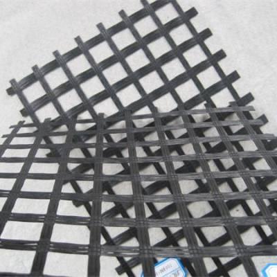 80-80玻纤土工格栅-泰州玻纤土工格栅-信联土工材料