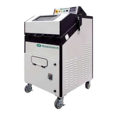 Chroma/致茂台湾T 24多轴振动机系列Chroma/致茂台湾 HawQ移动式高加速寿命测试机