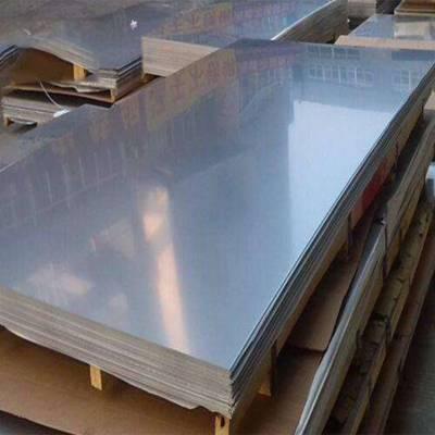 联众正材201不锈钢板 不锈钢卷板 201不定尺钢板供应