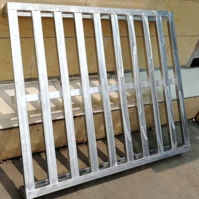 托盘,铁卡板,金属托盘,钢托盘,塑料卡板-东莞锦川卡板生产厂家