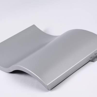 克拉玛依外墙铝单板 2.0mm铝单板厂家报价