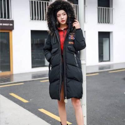 北京大红门服装批发市场芭蒂娜高端品牌折扣女装走份批发